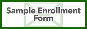 Sample Enrollment Form